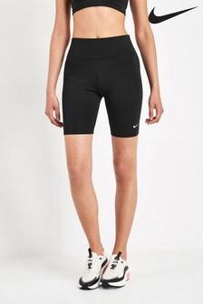 Велосипедные шорты Nike