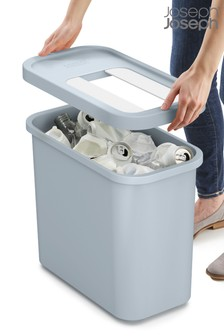 Joseph Joseph GoRecycle 32 Litre Recycling Collector Bin
