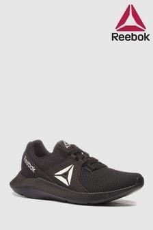 Reebok Run Energy Lux Trainers