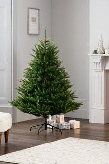 5ft Pine Effect Christmas Tree (617291) | $231