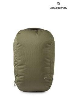 Craghoppers綠色旅行包