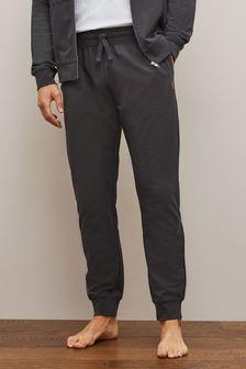 Lightweight Loungewear (618498) | $22