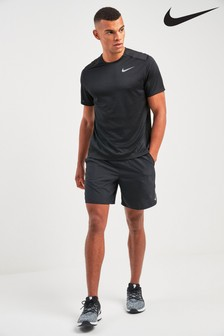 Nike Run Challenger Shorts, 7 cm