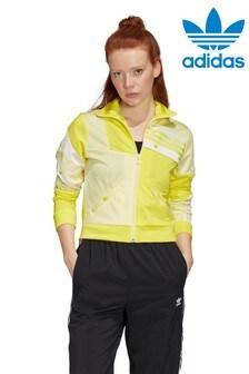 חולצה של adidas Originals דגם x Danielle Cathari Track