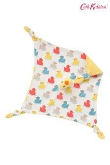 غطاء للصغار بطة مطاطية منCath Kidston®