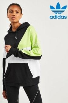 adidas Originals A2K Hoody