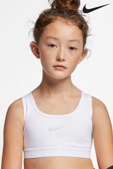 Классический спортивный бюстгальтер Nike Pro