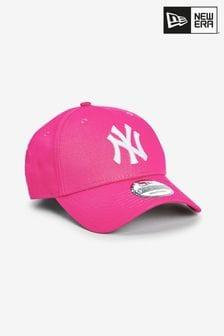 Gorra 9FORTY NY Yankees de New Era®
