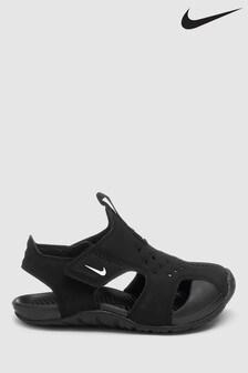 סנדלי פעוטות של Nike מדגם Sunray Protect