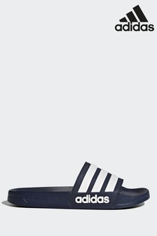 adidas Adilette Cloudfoam Sliders