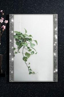 Harper Mirror (626096) | $115