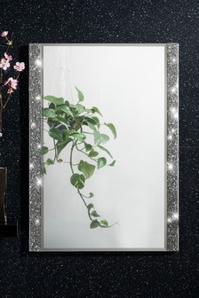 Harper鏡子