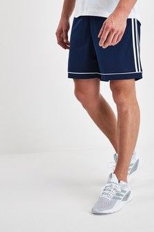 adidas Squad 17 Shorts