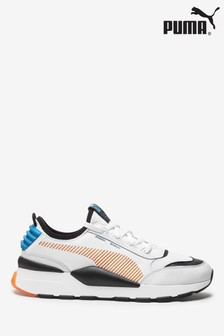 Puma RS 0 Rein Trainers
