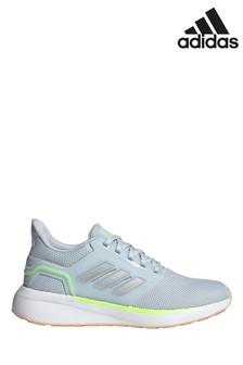 حذاء رياضي أزرق EQ19 Winter من adidas
