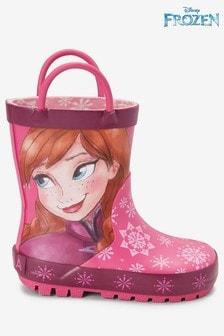 Disney™ Frozen Gummistiefel (Jünger)