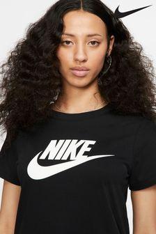 Футболка Nike Essential Futura