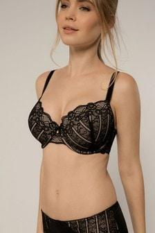 Dorina Curve Celine T-shirt Bra (629916) | $33