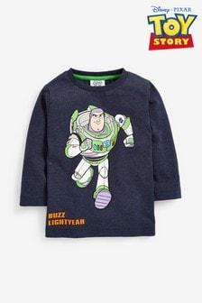 Disney™ Toy Story T-Shirt mit Buzz-Motiv (3Monate bis 8Jahre)