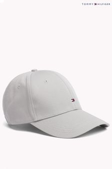 Tommy Hilfiger Klassische Baseball-Cap