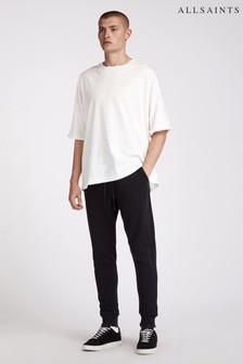 All Saints Raven Slim Fit Jogginghose