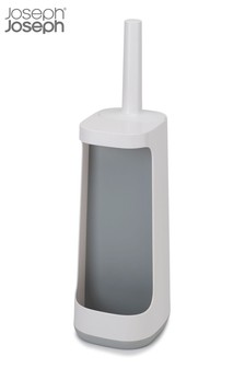 Joseph Joseph Storage Flexi Toilet Brush
