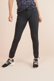 Дорожные брюки