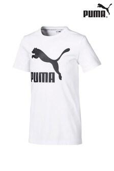 Puma® Klassisches T-Shirt