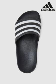 Adidas Adilette Sliders (632290) | $25