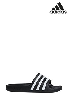 כפכפים של adidas, מדגם Adilette