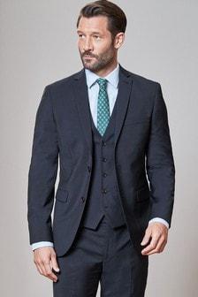 Tollegno Signature Suit