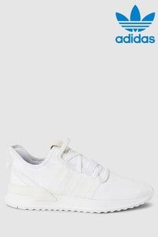 حذاء رياضي U Path من adidas Originals