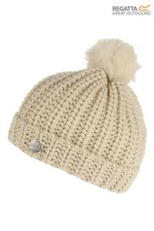 Regatta Lovella Hat II