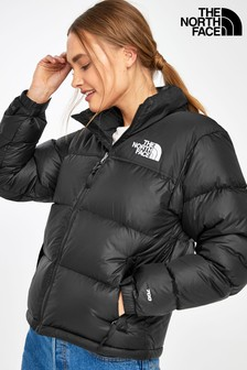 Bunda The North Face® 1996 Retro Nuptse