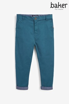 Pantalon chino Baker by Ted Baker