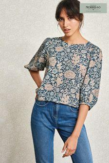 Half Sleeve Top (635163) | $31