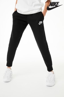 Nike - Fleece joggingbroek