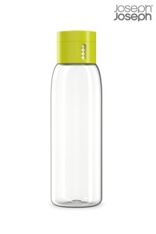 Joseph® Joseph 600ml Dot Hydration Tracking Water Bottle
