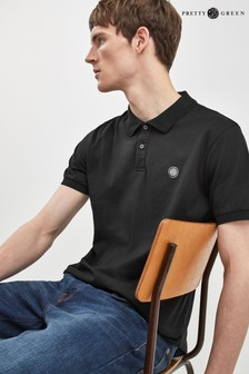 Pretty Green Tendale Polo