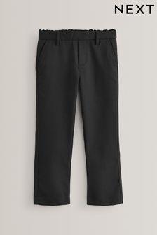 Pantalon à enfiler (3-12 ans)
