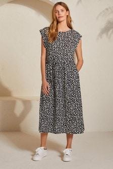 T-shirt Dress (637887) | $33