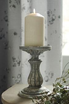 Pretty Candlestick