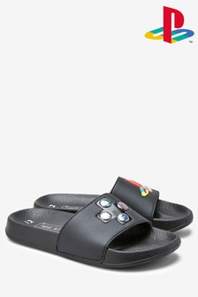 PlayStation™ badslippers (Ouder)
