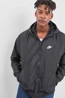 Vetrovka Nike