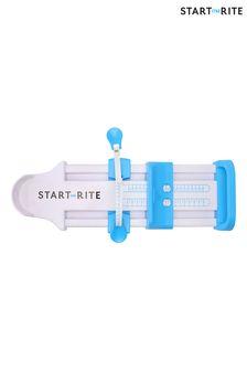 מד התאמה גדול של Start-Rite