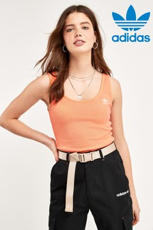 adidas Originals Coral Tank Top