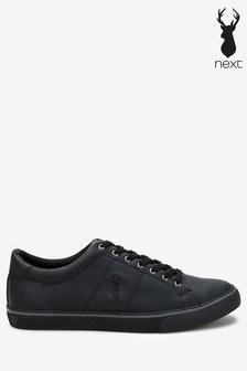 נעלי ספורט Stag