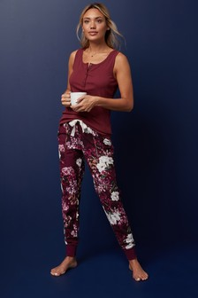Supersoft Cosy Joggers
