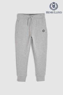 Pantalones de chándal Vintage Blazer de Henri Lloyd