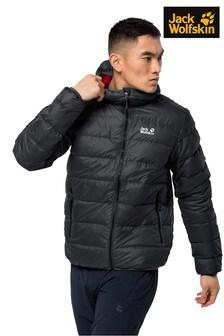 Куртка Jack Wolfskin Helium